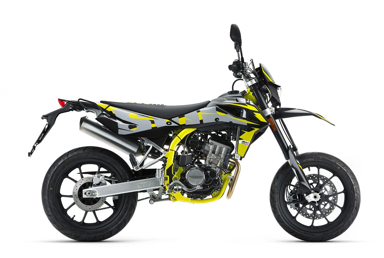 125cc-SM-SWM-Peps-Motos7