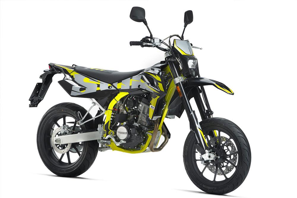 125cc-SM-SWM-Peps-Motos8
