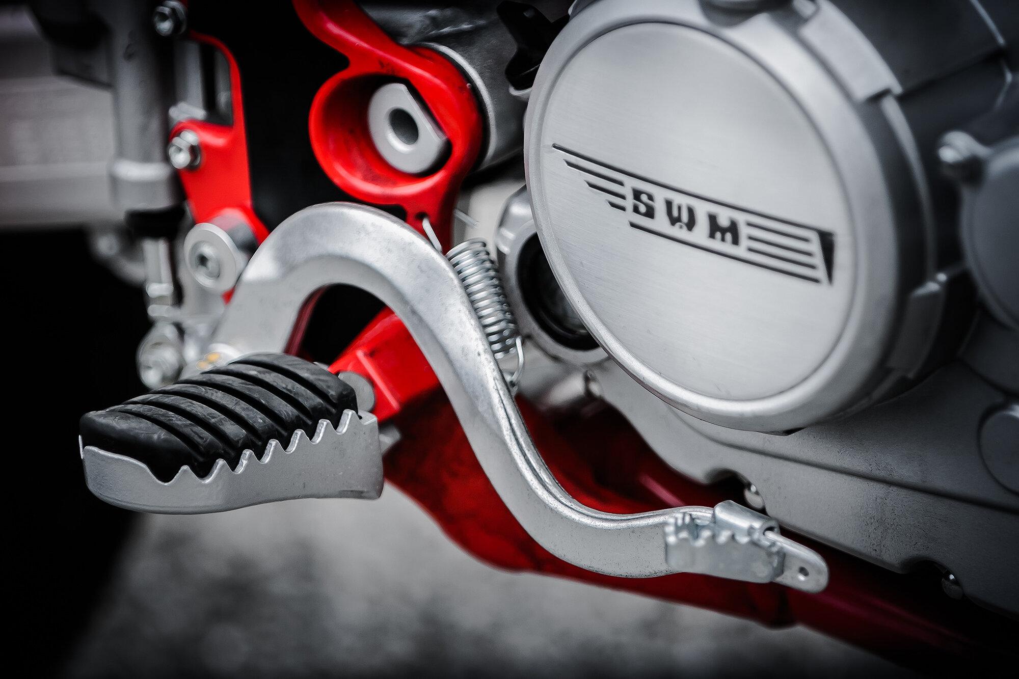 SWM-SM-125-CC-Peps-Motos-16