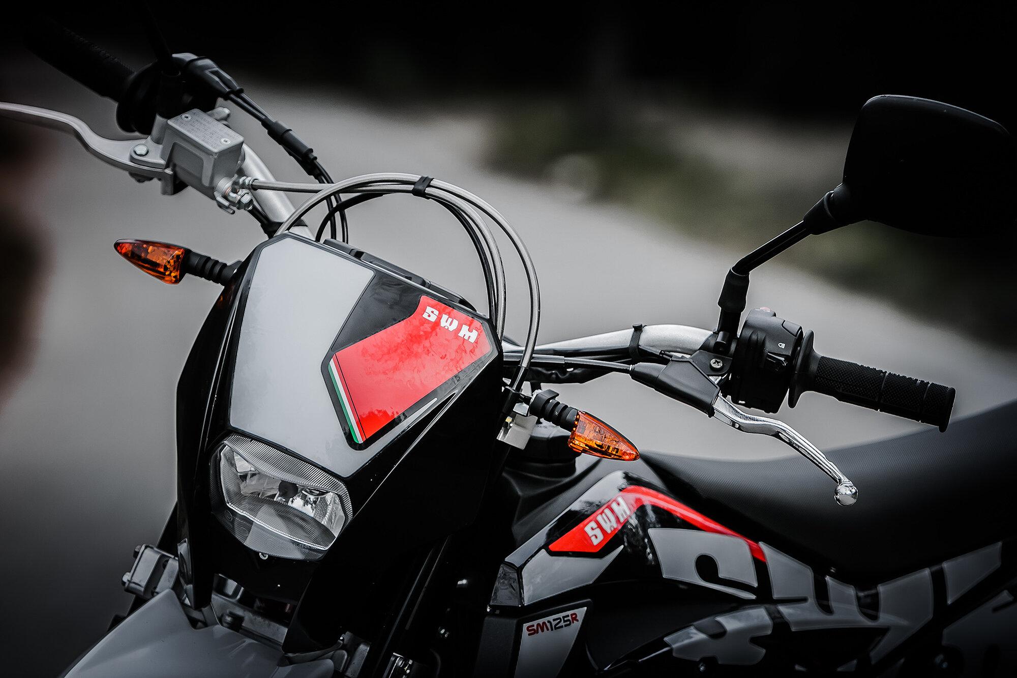 SWM-SM-125-CC-Peps-Motos-8